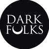Dark Folks