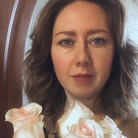 ВикторияМалеева