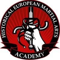 Академия Исторического Фехтования | HEMA Academy