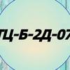 Айдос Утеулиев Ст6-46у