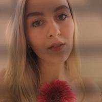 AnastasiaMurashova