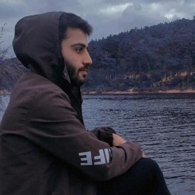 Sohaib Warda