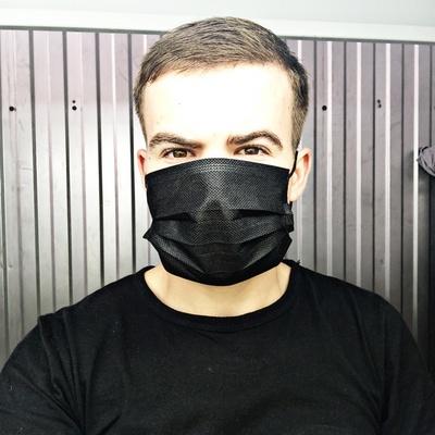 Alexandr' Ermolaev