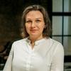 Olesya Kiseleva