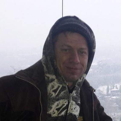 Стэлс Залесов