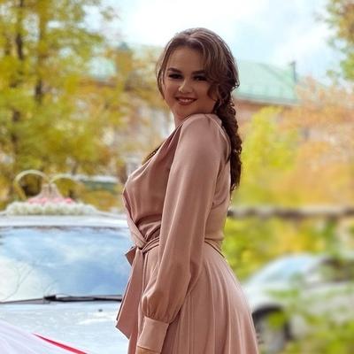 Татьяна Горбарчук