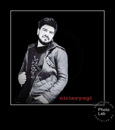 Nicat Veliyev