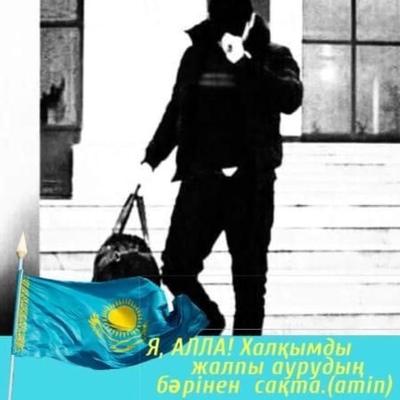 Ramazan Bakitbekov