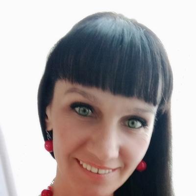 Светлана Мерненко, Россошь