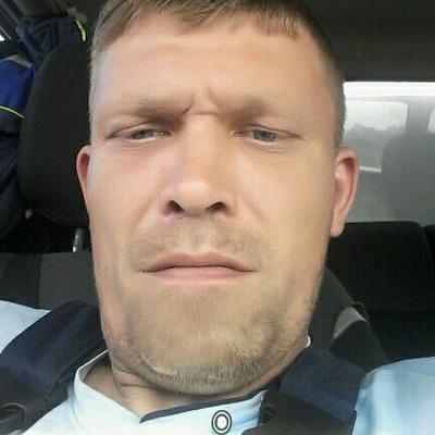Вячеслав Юдаков