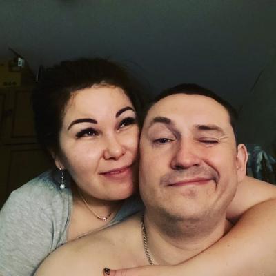 Коля Старков, Красногорск