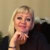 Rieltor-Natalya Moskva
