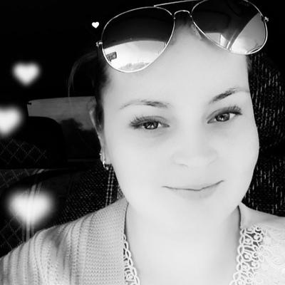 Кристина Майданова, Галич
