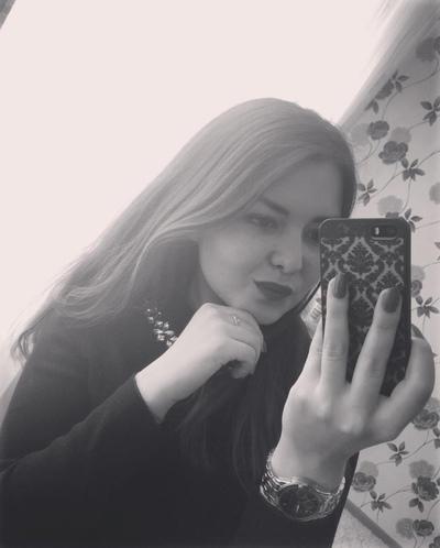 Lily Croftoon
