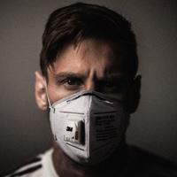 LEO MESSI | ЛЕО МЕССИ