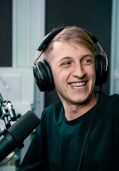 Денис Никоркин, Барнаул