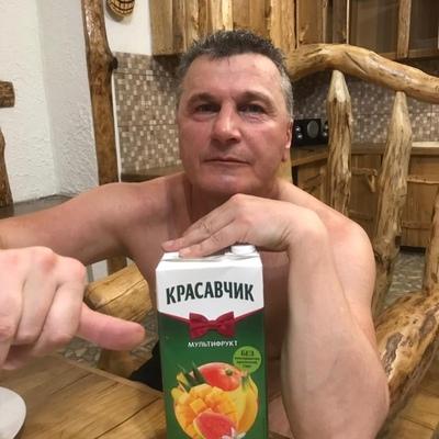 Шевкет Абдуллаев