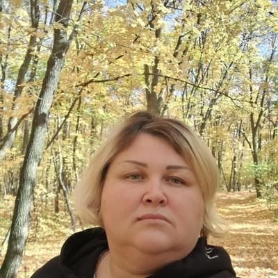 Холманских Светлана, Самара