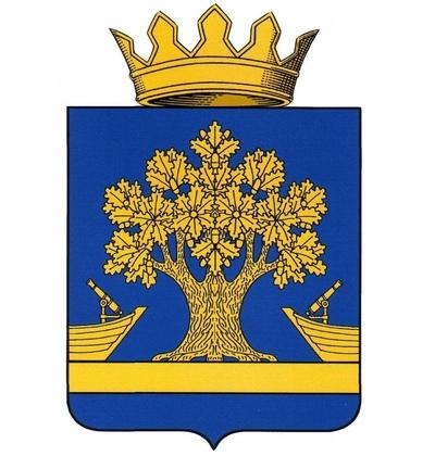 Администрация-Дубовского Муниципального-Района, Дубовка
