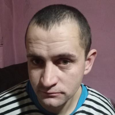 Станислав Масло, Гродно