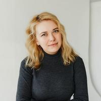 АнастасияФедотова