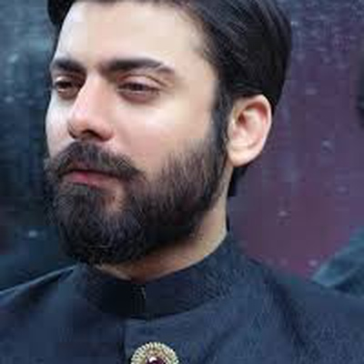 Afzal Ahmed-Khan