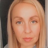 ЕкатеринаДелидова