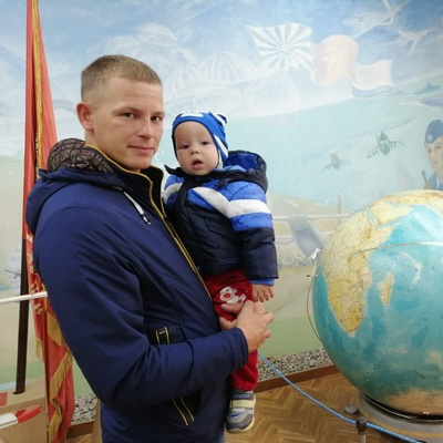 Александр Романов, Иваново
