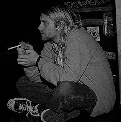 Kurt Monstrance