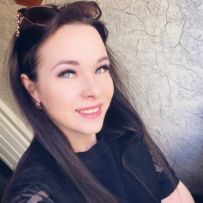 Леся Федоренко