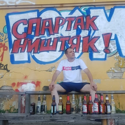 Павел Сретенский, Тверь
