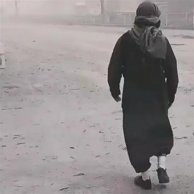 Жумадилло Нематжонов, Сургут