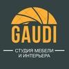 Фабрика мебели GAUDI