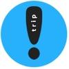 Itrip Id