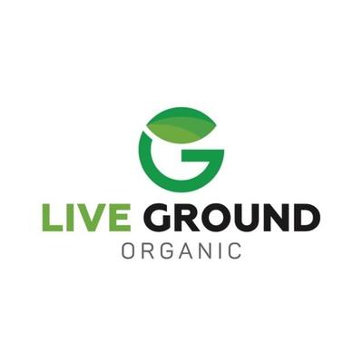 Livegroundorganic Livegroundorganic, Ташкент