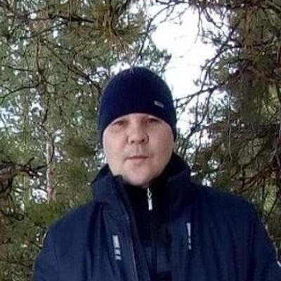 Виталий Целиков