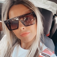 ИришкаМамедова
