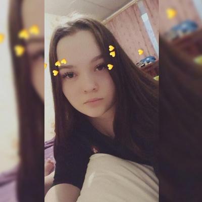 Катя Яровая, Чебоксары