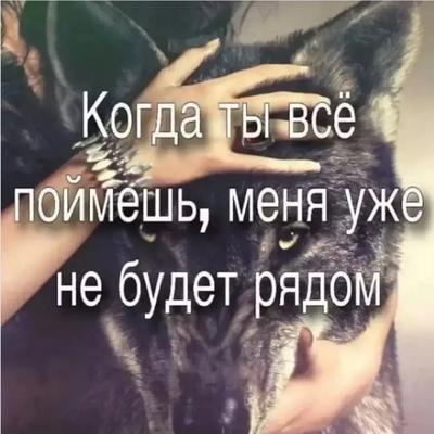 Начмидин Точиддин, Тольятти