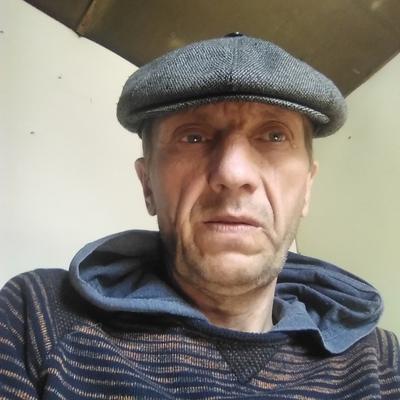 Александр Калинин, Комсомольск-на-Амуре