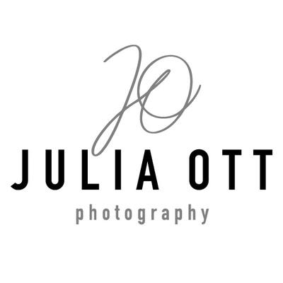 Julia Ott, Bamberg