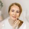 Lyudmila Sheygas