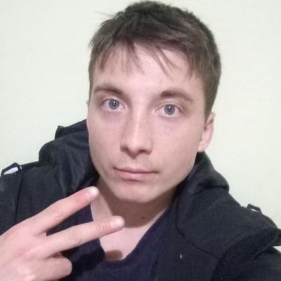 Артём Зиборов, Сумы