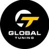 Global Tuning | Автозвук в Нижневартовске