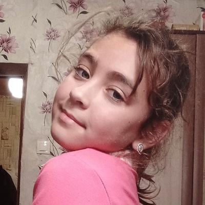 Natalya Volkova