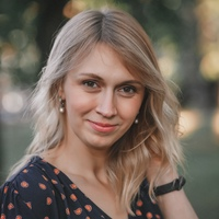 АнастасияОнянова