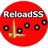 Интернет-магазин RELOADSS.RU