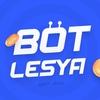 Bot Lesya