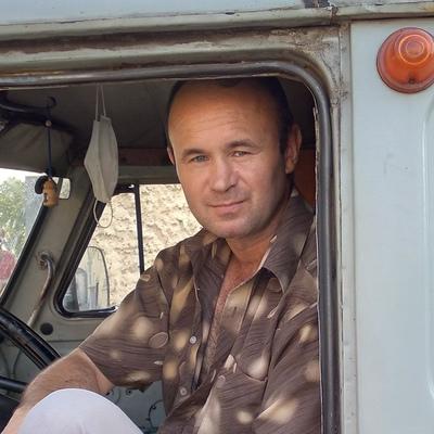 Евгений Трепаков