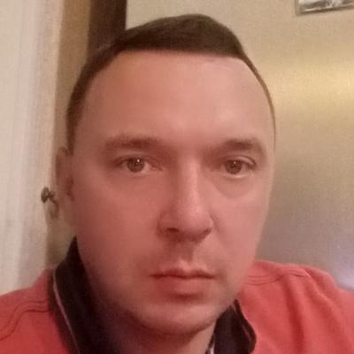 Михаил Заржецкий, Сергиев Посад